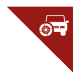 Vehicles, Parts and Spares